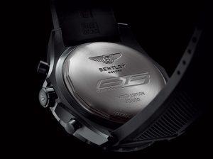 Breitling Replica relojes