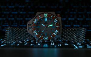 Replicas Relojes Omega Speedmaster