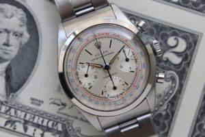 Rolex relojes Replica venta en http://www.cccreplicasrelojes.es