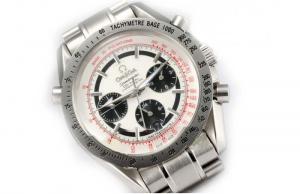 Replica popular Omega Seamaster relojes colección específica